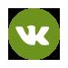 vkontakte 420 time