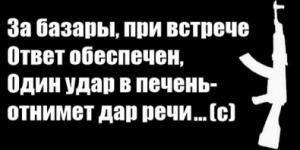 post-1075-1325747410_thumb.jpg