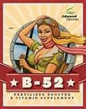 b-52_1l_label_new_web_2.jpg