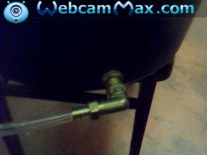 post-34647-0-51471900-1456944509_thumb.p