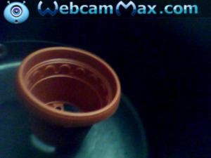 post-34647-0-87982100-1456944515_thumb.p