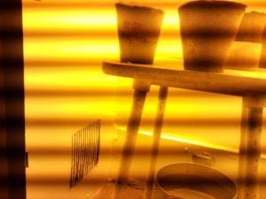 post-6922-0-94950500-1365367409_thumb.jp