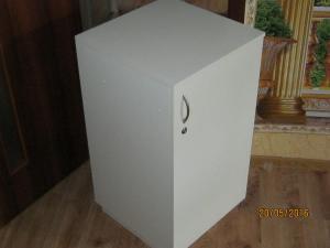 post-43723-0-19488000-1463772167_thumb.j