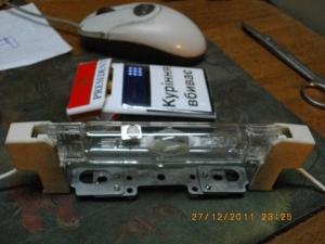 post-2801-1356643738_thumb.jpg
