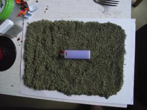 Как измельчить шишки марихуаны конопля с али экспресса