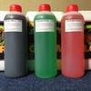 Advanced Nutrients pH Perfect® Grow-Micro-Bloom