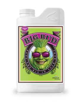 Big-Bud-Liquid-2-270x360.png