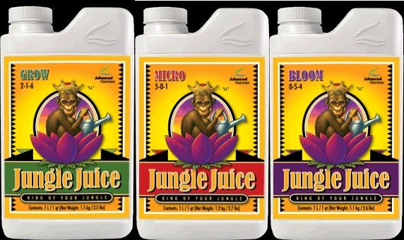 Jungle-Juice-Grow-Micro-Bloom_03.jpg