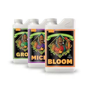 Micro-Grow-Bloom-3-pack-300x300.jpg