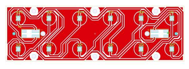 PrototypeV2.jpg