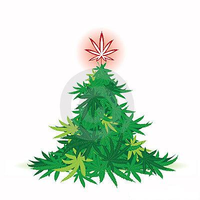christmas-tree-cannabis-leaf-11834679.jpg