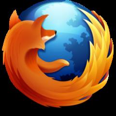 Mozilla777