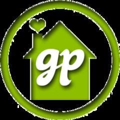 GreenPowerINua