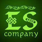ESCompany
