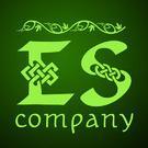 ESCompany