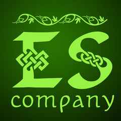 ES-Support