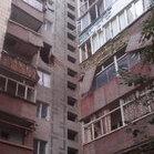 lds2006
