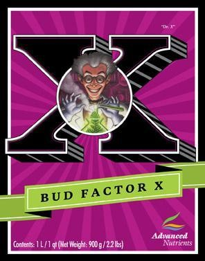 bud-factor-x-label_1_1.jpg