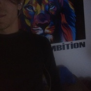 AnimalAmbition