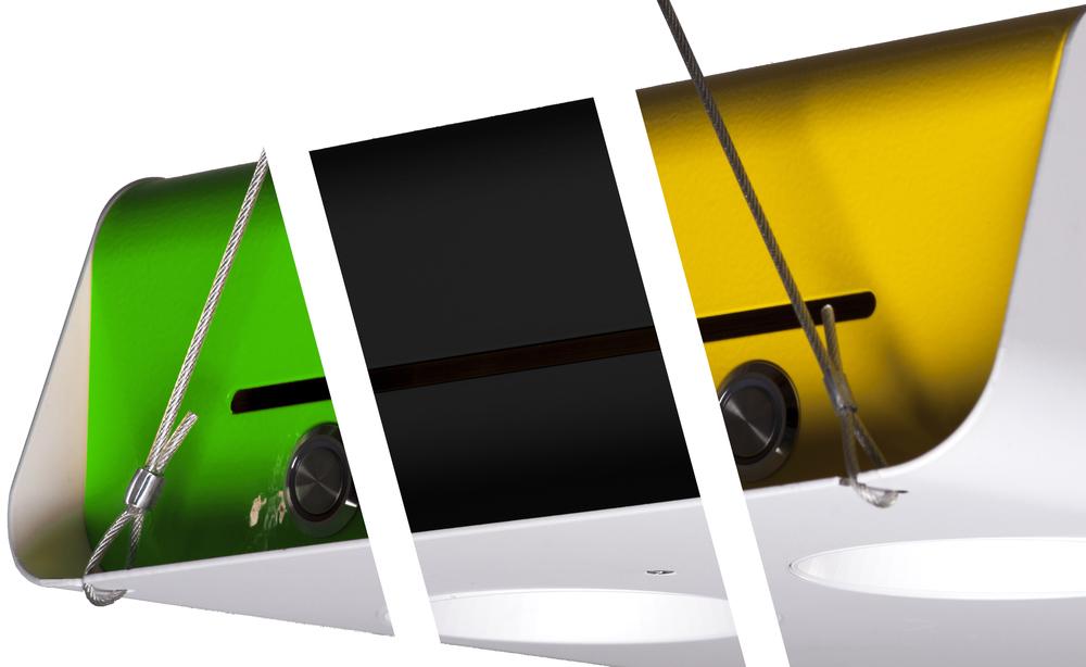 5925e3a5945b9_LampPlanb_colors.thumb.jpg.70a563b4c674c82589ebcf4657e98d1a.jpg