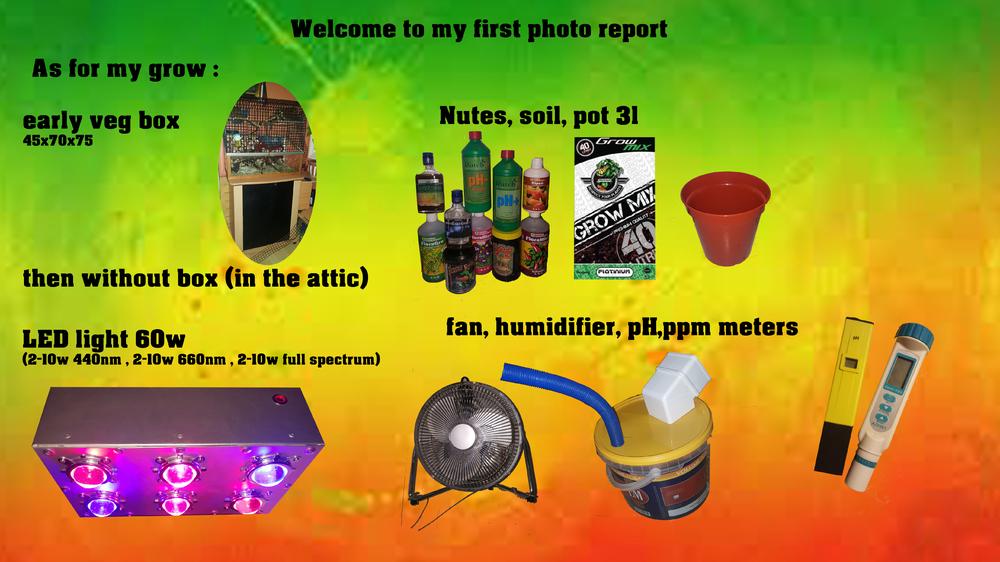 welcome.thumb.jpg.36170516bffba5ee328fd6238c55c5b6.jpg