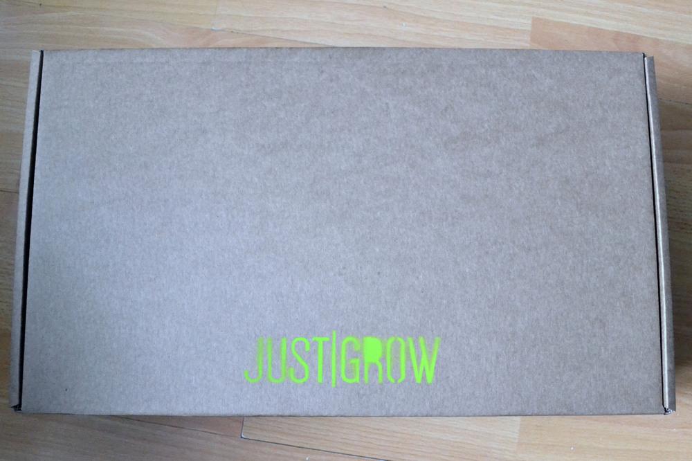 DSC_0123.thumb.JPG.36f7ab4c0b75c366a106c588d4bffd35.JPG