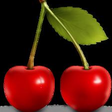 CherryHaze