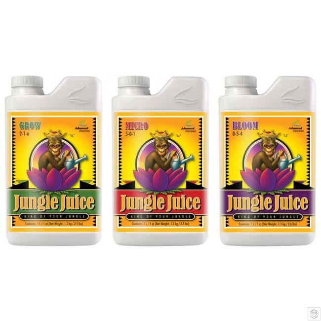 advanced-nutrients-jungle-juice-micro-grow-bloom_35467_650x650.jpg.73d4b9e788719c38a5f33fa2d6f783d9.jpg