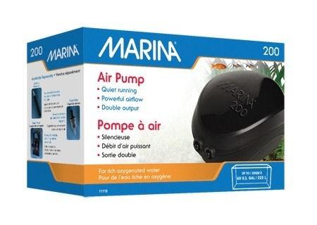 p-7126-hagen_-_marina_200_air_pump.jpg