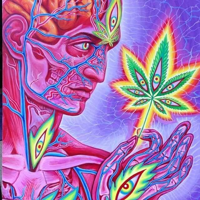 trippy-cannabis-art.jpg