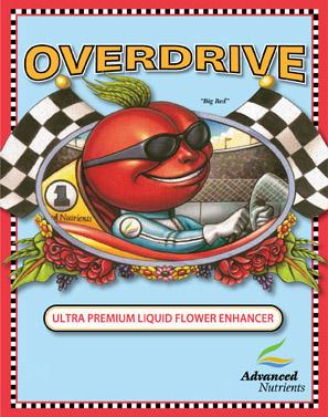 Overdrive_1L_Label_Web_New.jpg.009d4d79b70d7c8b3cc062c082713ecf.jpg