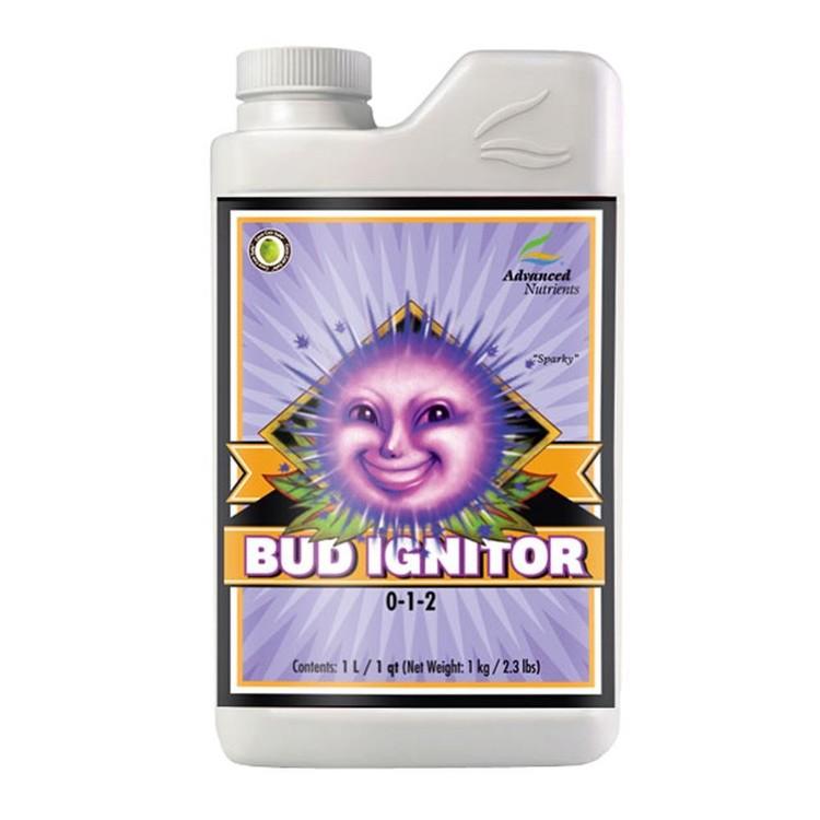 budignitor1l_3.thumb.jpg.1fc280bf0089ccdc8f6bd648c3bdbc8a.jpg