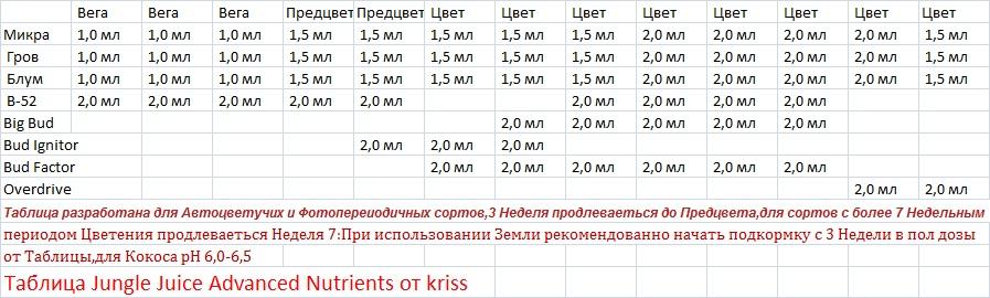 59aaa64484c17_).jpg.0ff6e2f8411bec3b426a75210c38f1ad.jpg