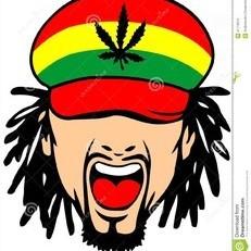 Rastafarian-Targaryen
