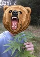 Snoop-dоgg
