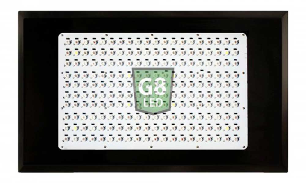 Is-It-Time-For-LED-Grow-Lights-1.jpg