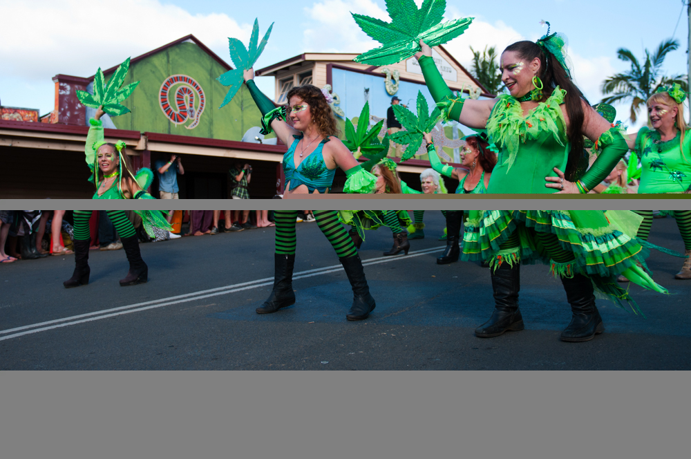 The-One-Australian-Town-Where-Weed-is-Legal-3-of-6.jpg