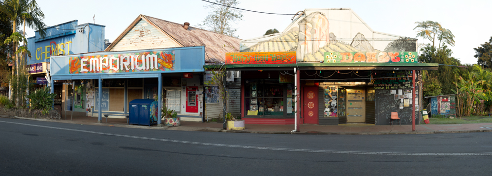 The-One-Australian-Town-Where-Weed-is-Legal-6-of-6.jpg