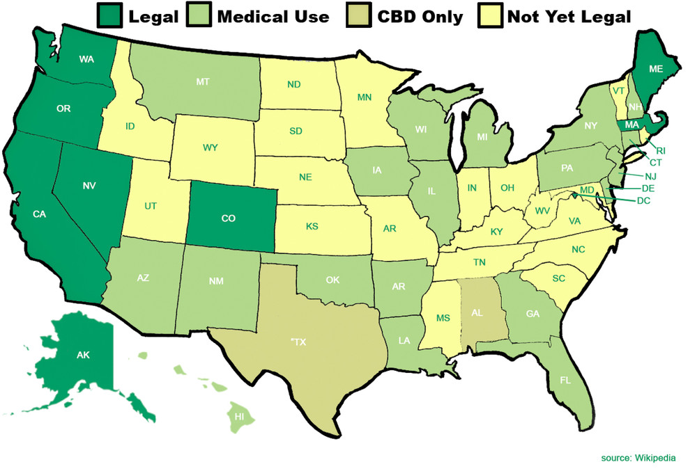 Where-is-Marijuana-Legal-in-the-U.S.A.-3-of-3.jpg