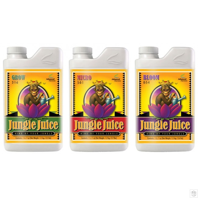 advanced-nutrients-jungle-juice-micro-grow-bloom_35467_650x650.jpg.ea7b4c6aac886c418be4252be2487c2d.jpg