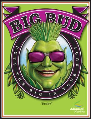 bigbudliquid_1l_label_web_2.jpg.2f45c486c834e32b6fbf9125b109500e.jpg