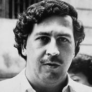 EscobarPablo