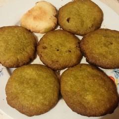 """""""Сатори"""" канна-печенье, не ешь много, дружок.  :)"""