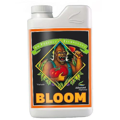 5a351723f15c3_Advanced-Nutrients-pH-Perfect-Bloom-1--500x500.jpg.391f0b0a1ba169a64241ac2bb6933633.jpg