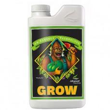 5a35187993fd8_Advanced-Nutrients-pH-Perfect-Grow-1--228x228.jpg.5396c0e7235b8e1ebc5b8459b60f6652.jpg