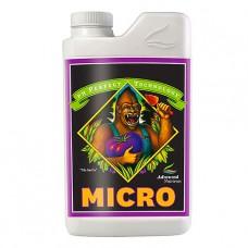 5a35199288dfa_Advanced-Nutrients-pH-Perfect-Micro-1--228x228.jpg.0ece93c051b4d0a05ba12588213d5f20.jpg