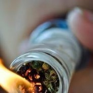 SmokeSide