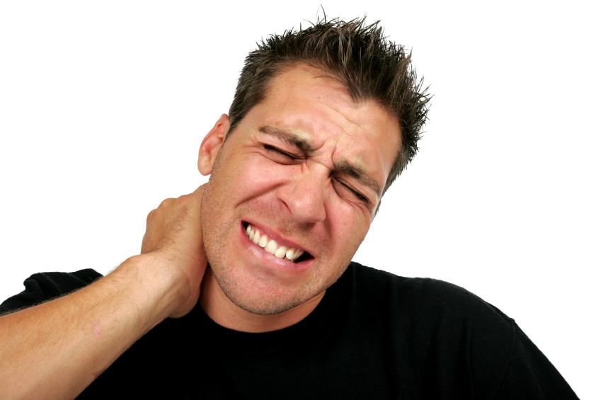istock_neck-pain2.jpg