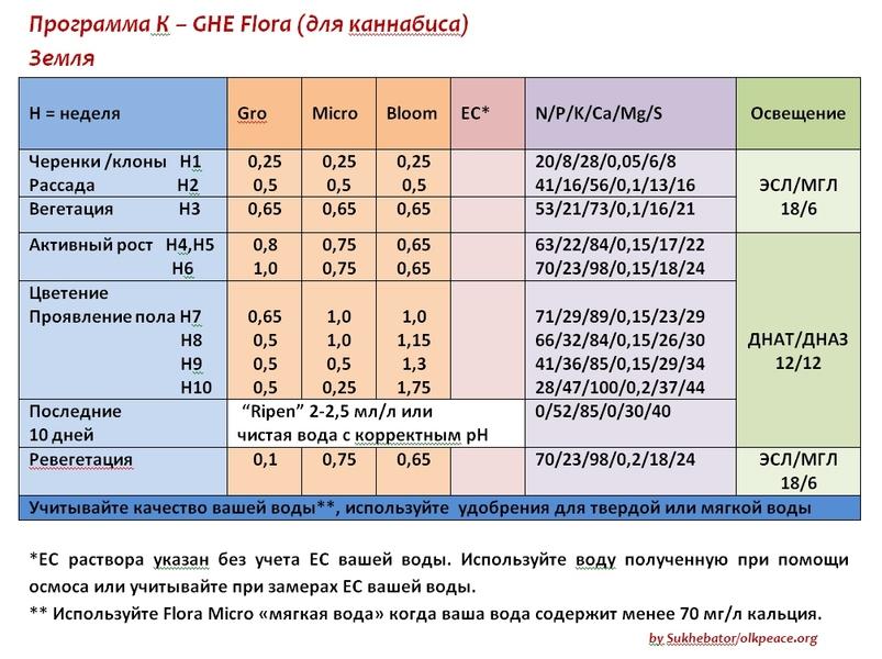 5aaa2bf75e383_GHE-.jpg.5dbc4ac4f5160b3b2bb935d5b42ca8e0.jpg