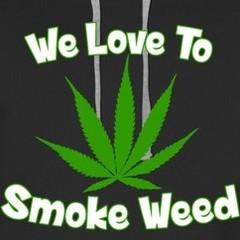 loversmoker